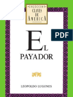El_payador
