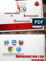 Investigar e Pesquisar TIC.pptx