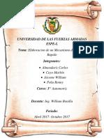 Informe_DistribucionMultinomial