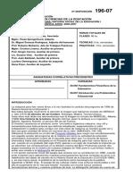 HISTORIA SOCIAL de la EDUC. I 2006-7doc.pdf