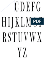 A B C D E F G H.pptx