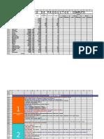 Taller Final-Excel