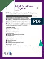 II-Boletim-Informativo-do-Together