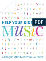 [DK]_Help_Your_Kids_with_Music__A_Unique_Step-by-S