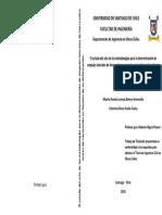PORTADAS CDprofGuia