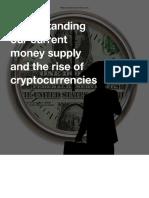 Crypto_Holy_Ebook_2020