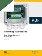 Manual Inst. Solar.pdf