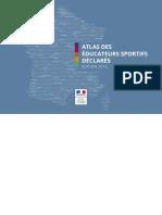 atlas2015_educateurs