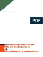 Catalogue_des_editeurs_roumains