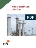 nigerias-refining-revolution.pdf