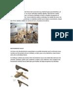 AGRICULTURA MAYA.docx