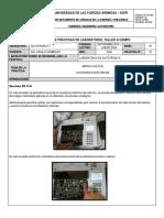 guia laboratorio EB 3145