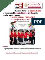 Formato4taSescionCTEEnero2020.docx