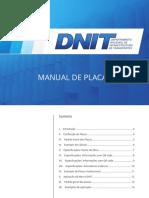 manual-de-placas-dnit.pdf