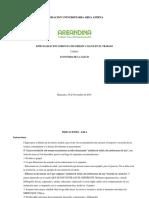 Modelos de salud y las instituciones de hoy.docx