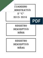 cuaderno administrativo kendy 2.docx