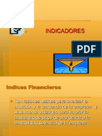 Apalac.Indic. Pto equil