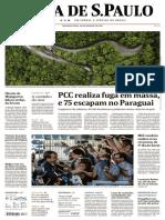 [UP!] ?? Folha de São Paulo (20.01.20).pdf