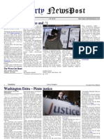 Liberty NewsPost Dec-1-10