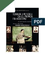 DOSSIER_TERROR_Y_MISERIA.pdf