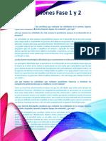 reflexiones-fase-1-y-2 (1).docx