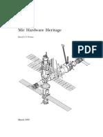 Mir Hardware Heritage