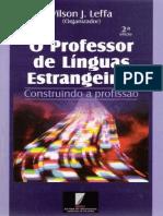 Professor_de_linguas_2ed.docx
