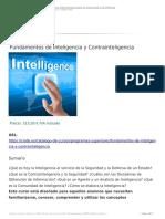 Fundamentos-de-Inteligencia-y-Contrainteligencia