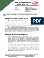 ejemplos ORGANIZACION.docx