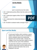 Sport-and-the-Media