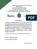 96829.pdf