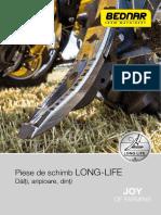BEDNAR - catalog piese long life.pdf