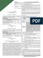 sek-3-7.pdf