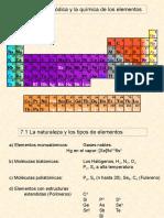 Quimica Inorganica 7 7-1 7-2 La quimica descriptiva y hidrogeno.pdf