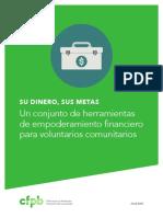 201508_cfpb_ymyg_toolkit-community-volunteer-spanish.pdf