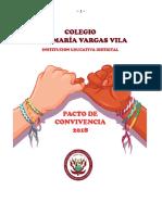 PACTO DE CONVIVENCIA 2019 actualizado_0
