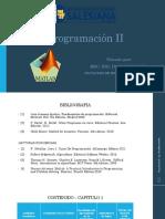 1. Conceptos Generales y Algoritmos - Copy