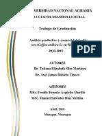 CAFE TESIS.pdf