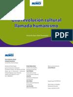 UNA-REVOLUCIÓN-CULTURAL-LLAMADA-HUMANISMO.pdf