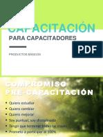 PRESENTACION CALCIO TIENS.pptx
