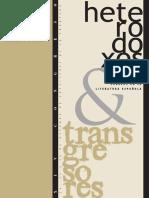 sondeos-en-la-literatura-espanola--transgresores-y-heterodoxos