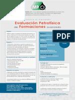 Diplomado_Evaluacion_Petrofisica__2_
