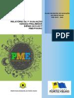 1 - RELATÓRIO_PRELIMINAR_2015-2017.pdf