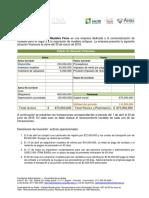 1.Taller No  1 Inversión+OperaciónDaríosindescucondi.pdf