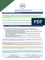 Student_radiotelephony_basics.pdf