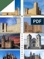castillos.pptx