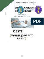 EMBARAZO DE ALTO RIESGO _terminado K.docx