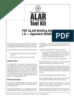 alar_bn1-6-briefing