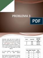 378215844-Tamano-de-Planta-Problemas.pdf