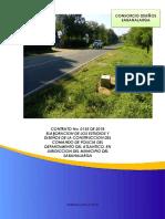 INFORME CONSTRUCCION COMANDO DE POLICIA - ESMAD 2019.docx